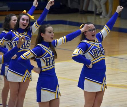 Highlands.Cherokee.basketball.V (15)