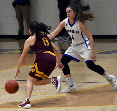 Highlands.Cherokee.basketball.V (17)
