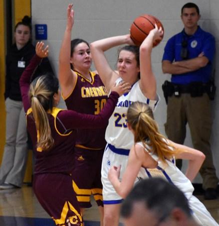 Highlands.Cherokee.basketball.V (18)