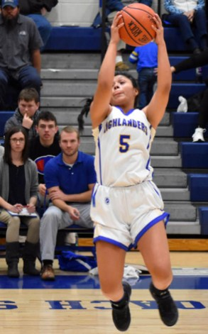 Highlands.Cherokee.basketball.V (2)