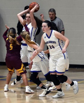 Highlands.Cherokee.basketball.V (20)