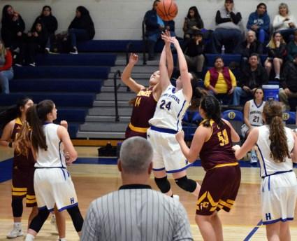 Highlands.Cherokee.basketball.V (21)