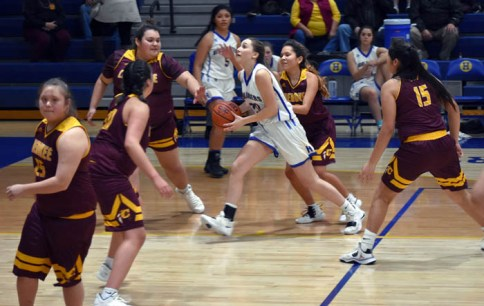 Highlands.Cherokee.basketball.V (25)