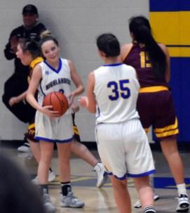 Highlands.Cherokee.basketball.V (33)