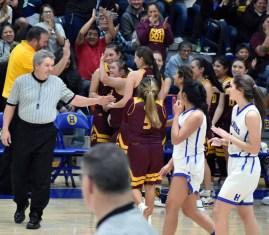 Highlands.Cherokee.basketball.V (35)