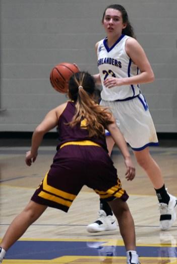 Highlands.Cherokee.basketball.V (46)