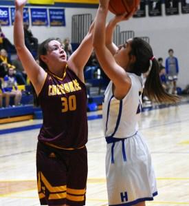 Highlands.Cherokee.basketball.V (50)