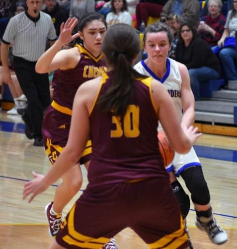 Highlands.Cherokee.basketball.V (65)