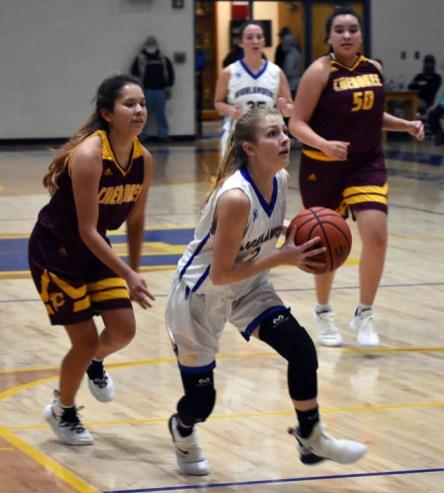 Highlands.Cherokee.basketball.V (9)