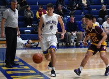 Highlands.Cherokee.basketball.V.boys (1)