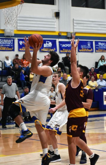 Highlands.Cherokee.basketball.V.boys (10)