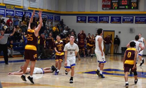 Highlands.Cherokee.basketball.V.boys (15)