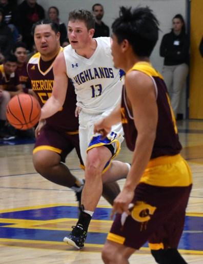 Highlands.Cherokee.basketball.V.boys (16)