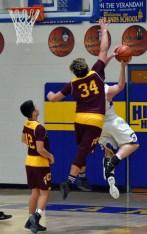 Highlands.Cherokee.basketball.V.boys (19)