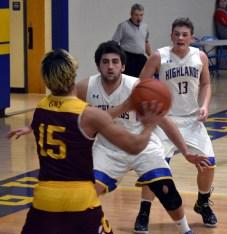 Highlands.Cherokee.basketball.V.boys (20)