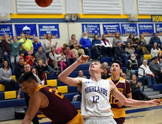 Highlands.Cherokee.basketball.V.boys (25)
