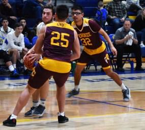 Highlands.Cherokee.basketball.V.boys (3)