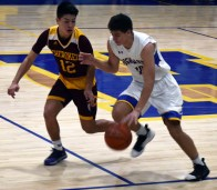Highlands.Cherokee.basketball.V.boys (39)