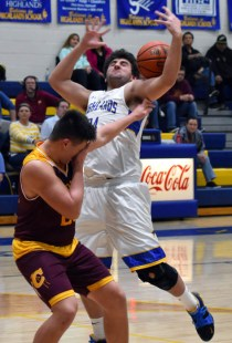 Highlands.Cherokee.basketball.V.boys (41)
