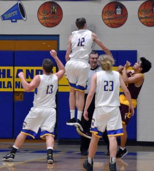 Highlands.Cherokee.basketball.V.boys (54)