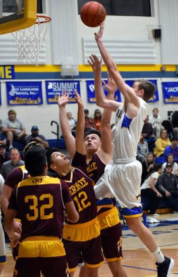 Highlands.Cherokee.basketball.V.boys (9)