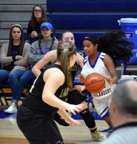 Highlands.Hayesville.basketball.JV (14)