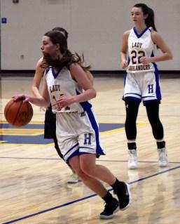 Highlands.Hayesville.basketball.JV (17)