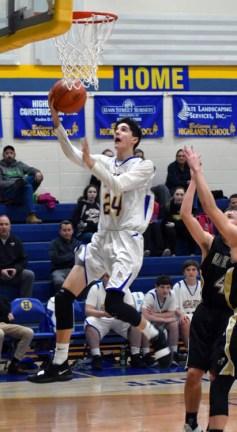 Highlands.Hayesville.basketball.JV (18)