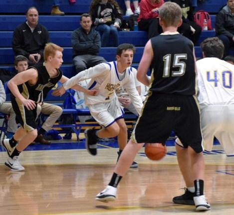 Highlands.Hayesville.basketball.JV (19)