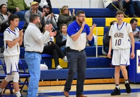 Highlands.Hayesville.basketball.JV (21)
