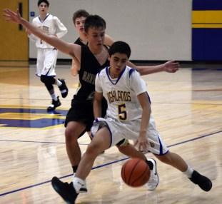 Highlands.Hayesville.basketball.JV (23)