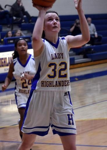 Highlands.Hayesville.basketball.JV (25)