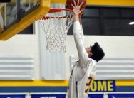 Highlands.Hayesville.basketball.JV (30).feat