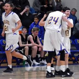 Highlands.Hayesville.basketball.JV (31)