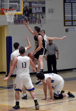Highlands.Hayesville.basketball.V.boys (11)