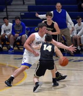 Highlands.Hayesville.basketball.V.boys (14)