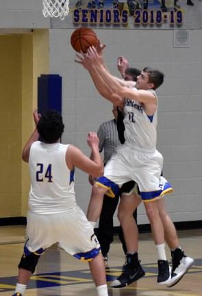 Highlands.Hayesville.basketball.V.boys (16)