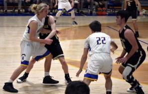 Highlands.Hayesville.basketball.V.boys (22)