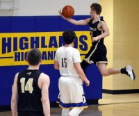 Highlands.Hayesville.basketball.V.boys (27)