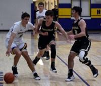Highlands.Hayesville.basketball.V.boys (28)