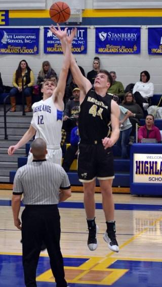 Highlands.Hayesville.basketball.V.boys (5)
