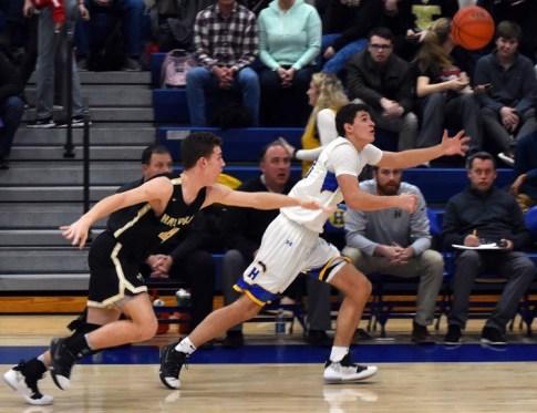 Highlands.Hayesville.basketball.V.boys (6)