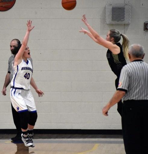 Highlands.Hayesville,basketball.V (1)