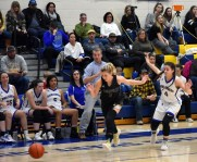 Highlands.Hayesville,basketball.V (10)