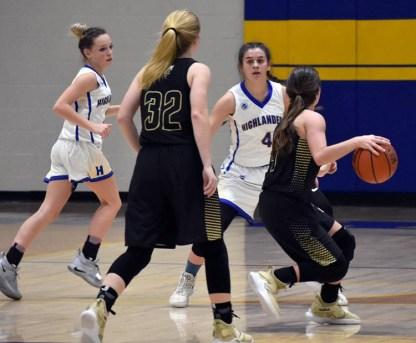 Highlands.Hayesville,basketball.V (13)