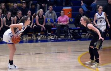 Highlands.Hayesville,basketball.V (19)