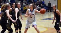 Highlands.Hayesville,basketball.V (2)