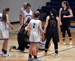 Highlands.Hayesville,basketball.V (22)