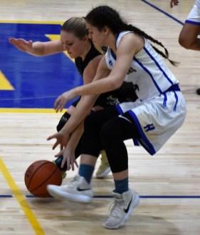 Highlands.Hayesville,basketball.V (24)