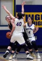 Highlands.Hayesville,basketball.V (26)